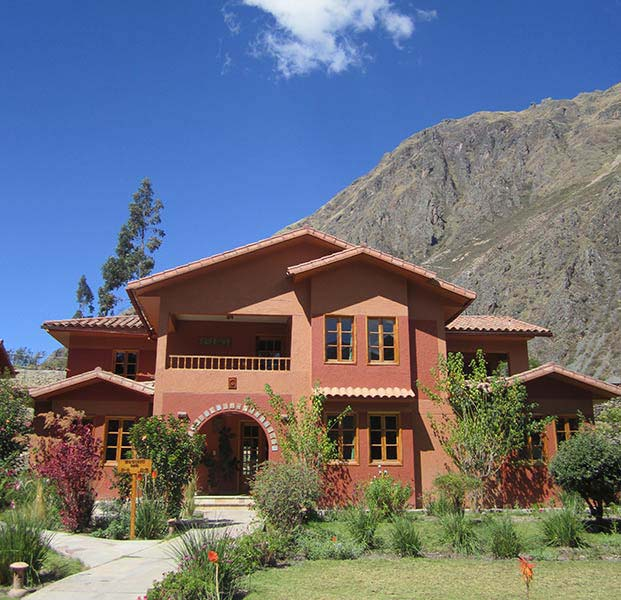 accommodation-sacred-valley-pakaritampu-13.jpg