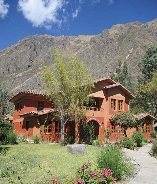 accommodation-sacred-valley-pakaritampu-15.jpg