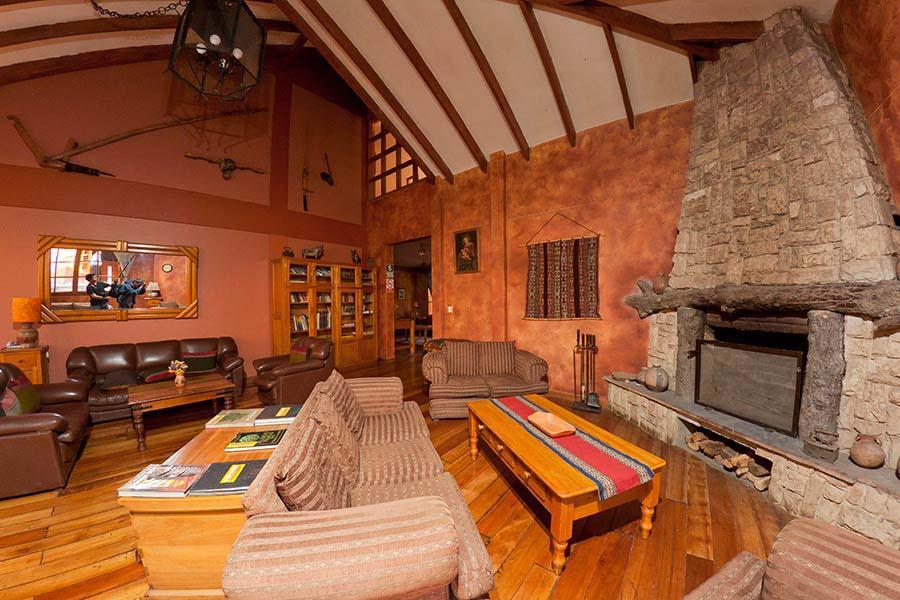 accommodation-sacred-valley-pakaritampu-4.jpg