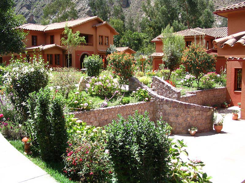 accommodation-sacred-valley-pakaritampu-6.jpg