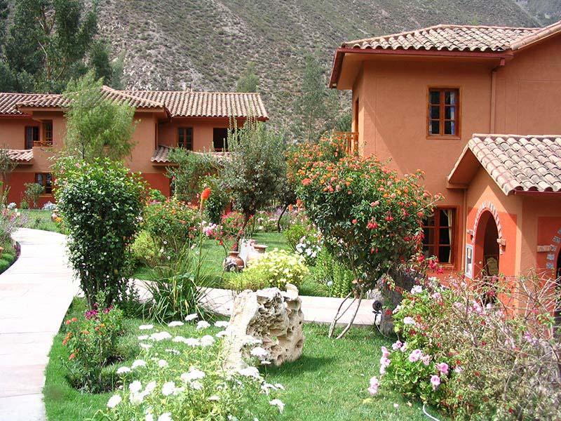 accommodation-sacred-valley-pakaritampu-8.jpg