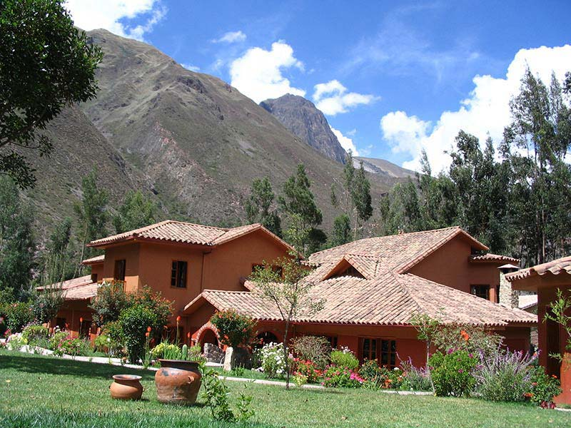 accommodation-sacred-valley-pakaritampu-9.jpg