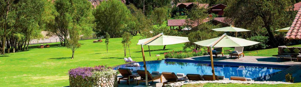 accommodation-sacred-valley-rio-sagrado.jpg
