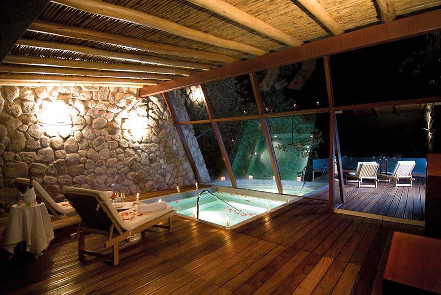 accommodation-sacred-valley-rio-sagrado-17.jpg