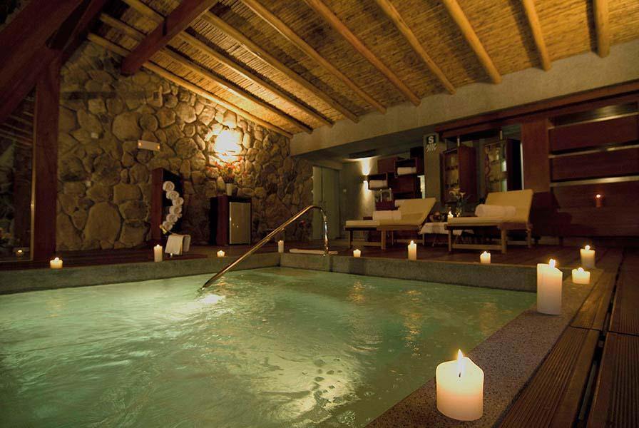 accommodation-sacred-valley-rio-sagrado-18.jpg