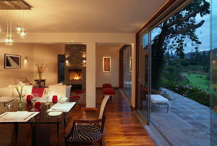accommodation-sacred-valley-rio-sagrado-20.jpg