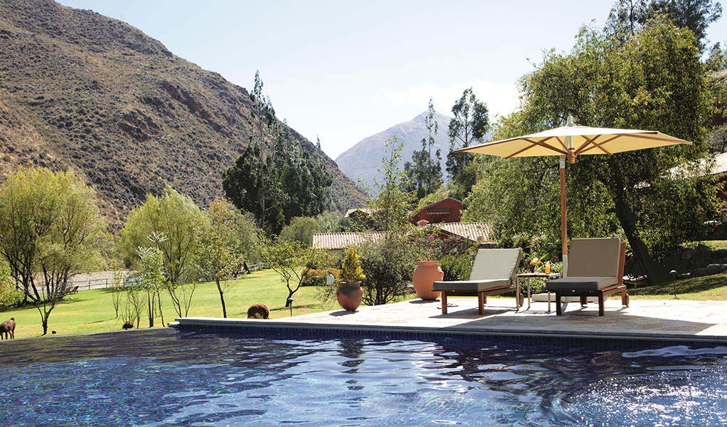 accommodation-sacred-valley-rio-sagrado-3.jpg