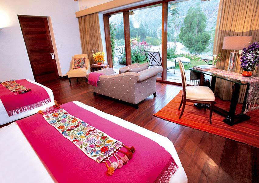 accommodation-sacred-valley-rio-sagrado-4.jpg