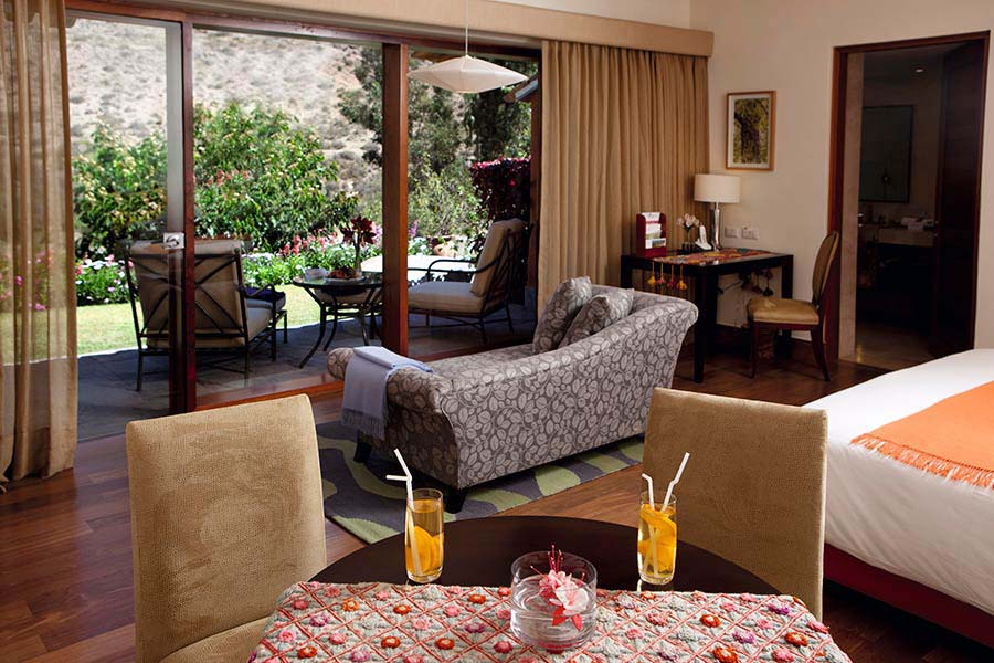accommodation-sacred-valley-rio-sagrado-5.jpg