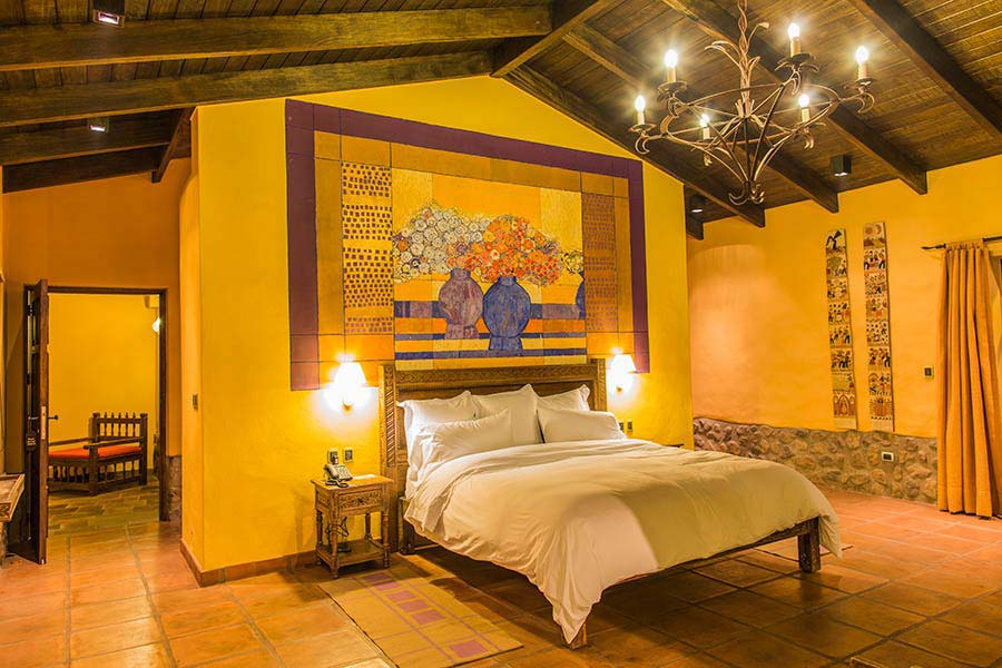 accommodation-sacred-valley-sol-y-luna-10.jpg