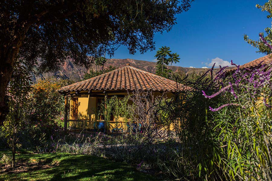 accommodation-sacred-valley-sol-y-luna-12.jpg