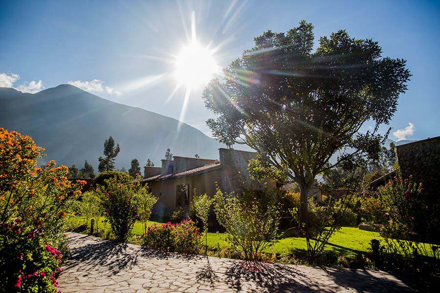 accommodation-sacred-valley-sol-y-luna-4.jpg