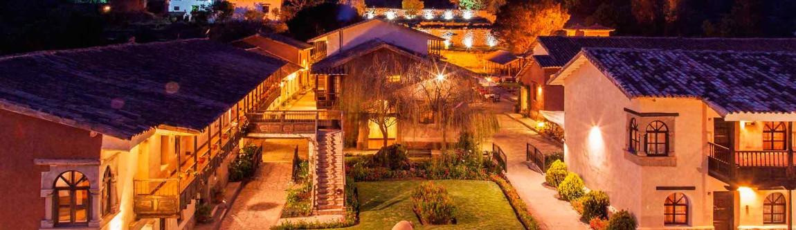 accommodation-sacred-valley-sonesta-posada-del-inca-yucay.jpg