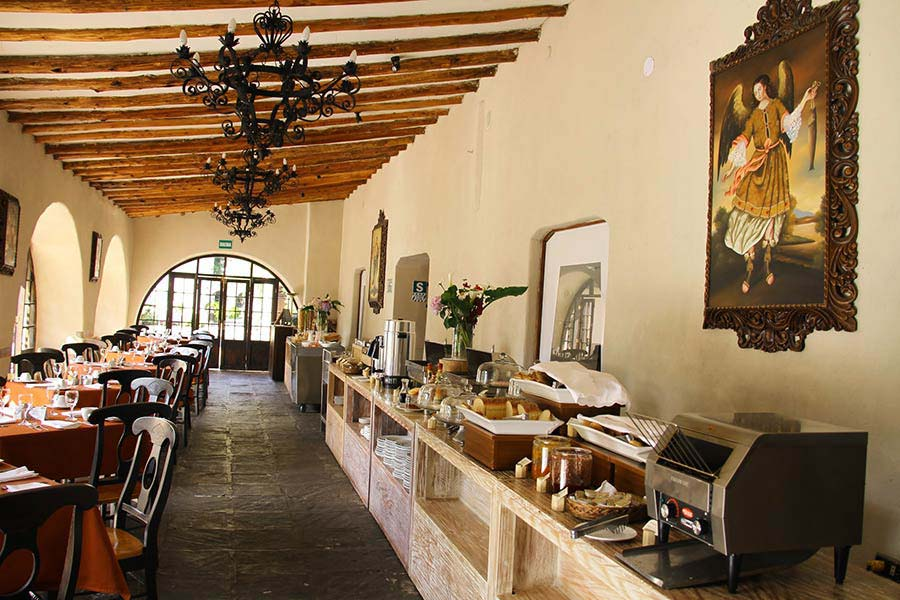 accommodation-sacred-valley-sonesta-posada-del-inka-12.jpg