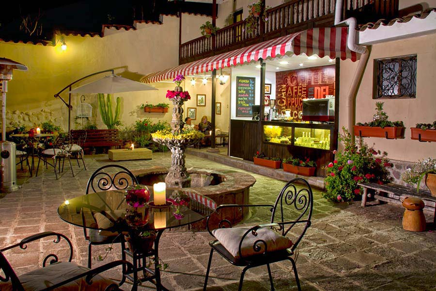 accommodation-sacred-valley-sonesta-posada-del-inka-14.jpg