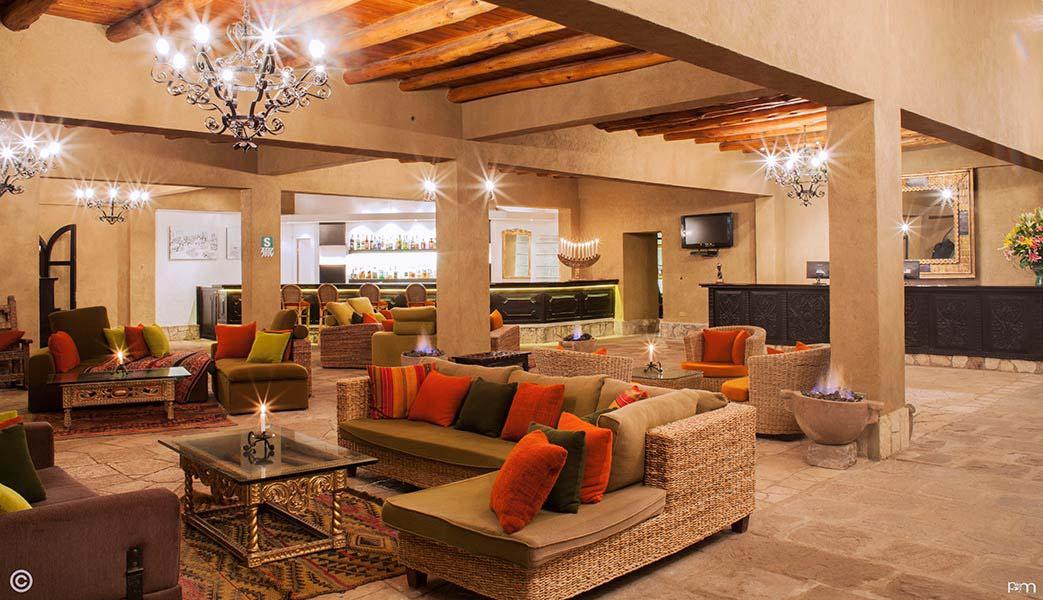 accommodation-sacred-valley-sonesta-posada-del-inka-18.jpg