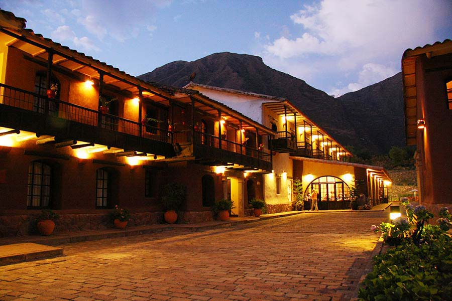 accommodation-sacred-valley-sonesta-posada-del-inka-19.jpg