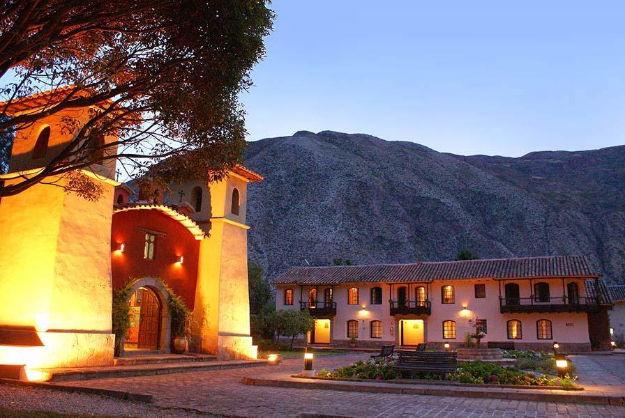accommodation-sacred-valley-sonesta-posada-del-inka-27.jpg