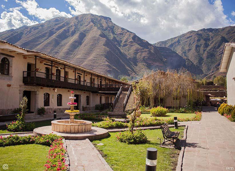 accommodation-sacred-valley-sonesta-posada-del-inka-3.jpg