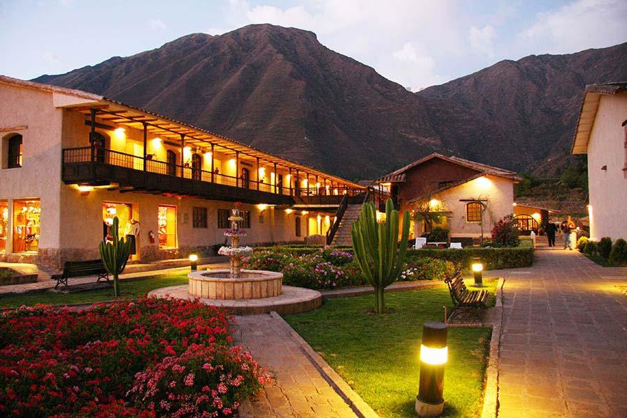 accommodation-sacred-valley-sonesta-posada-del-inka-32.jpg