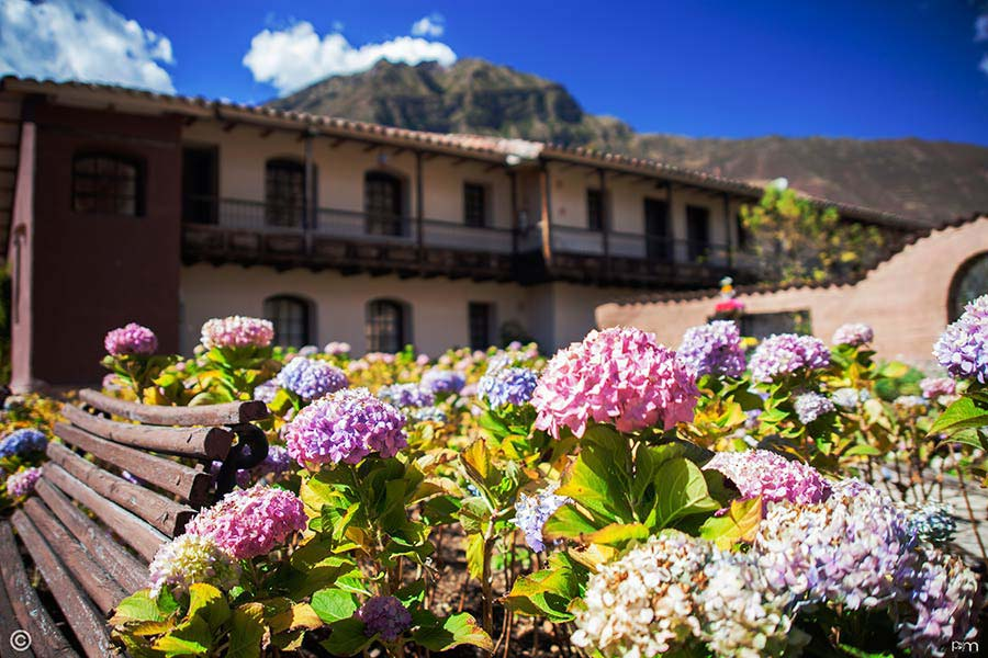accommodation-sacred-valley-sonesta-posada-del-inka-4.jpg