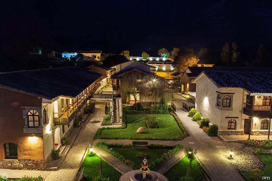 accommodation-sacred-valley-sonesta-posada-del-inka-6.jpg