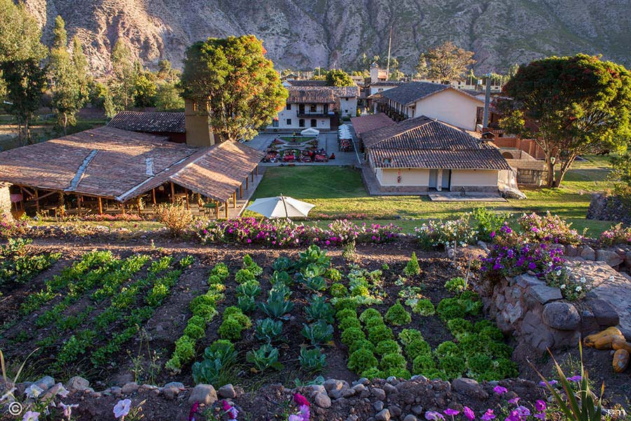 accommodation-sacred-valley-sonesta-posada-del-inka-7.jpg