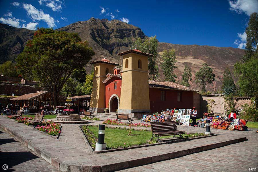 accommodation-sacred-valley-sonesta-posada-del-inka-8.jpg