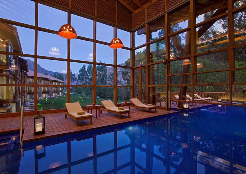 accommodation-sacred-valley-tambo-del-inka-13.jpg