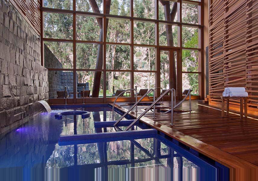 accommodation-sacred-valley-tambo-del-inka-14.jpg