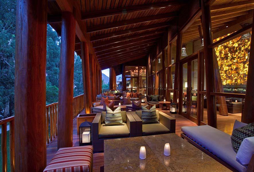 accommodation-sacred-valley-tambo-del-inka-2.jpg