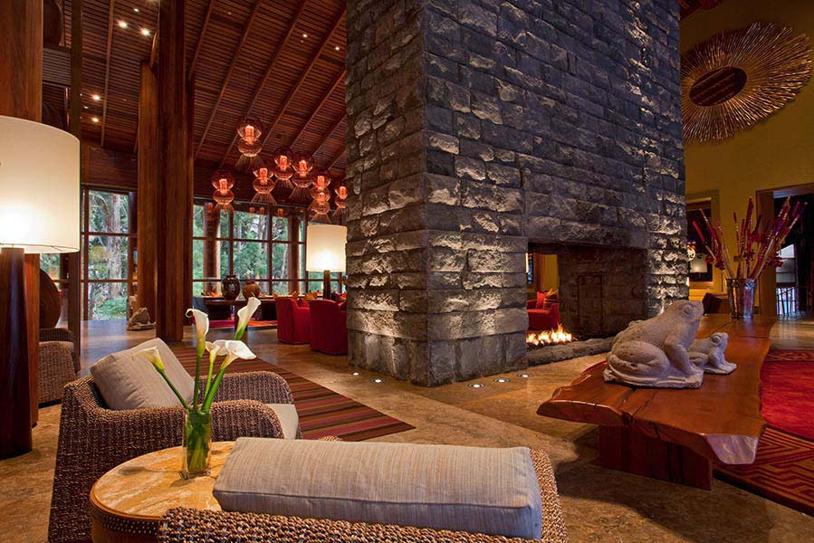 accommodation-sacred-valley-tambo-del-inka-23.jpg
