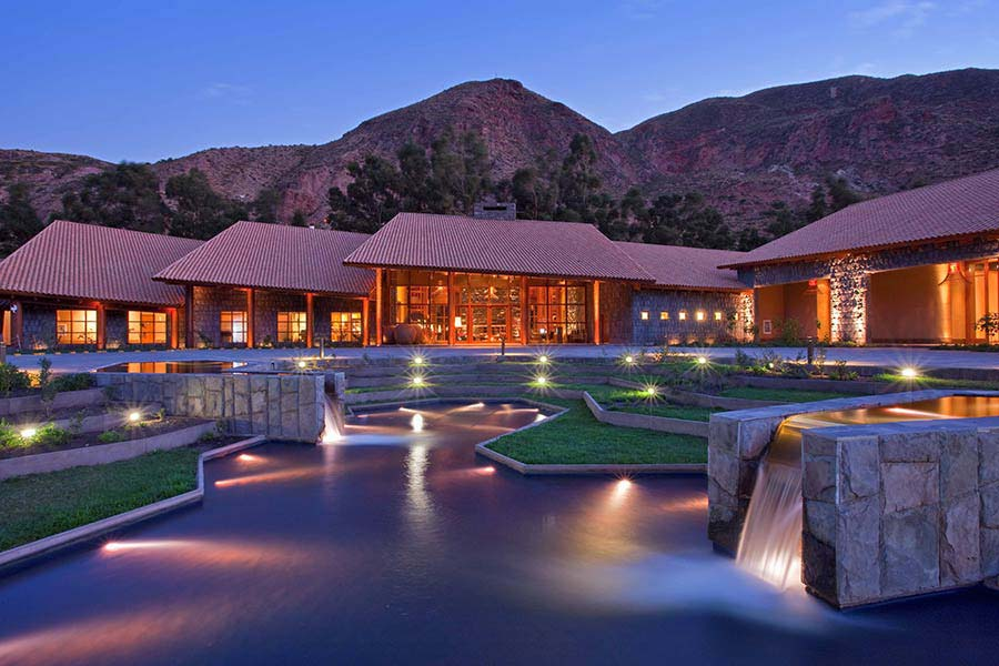accommodation-sacred-valley-tambo-del-inka-24.jpg