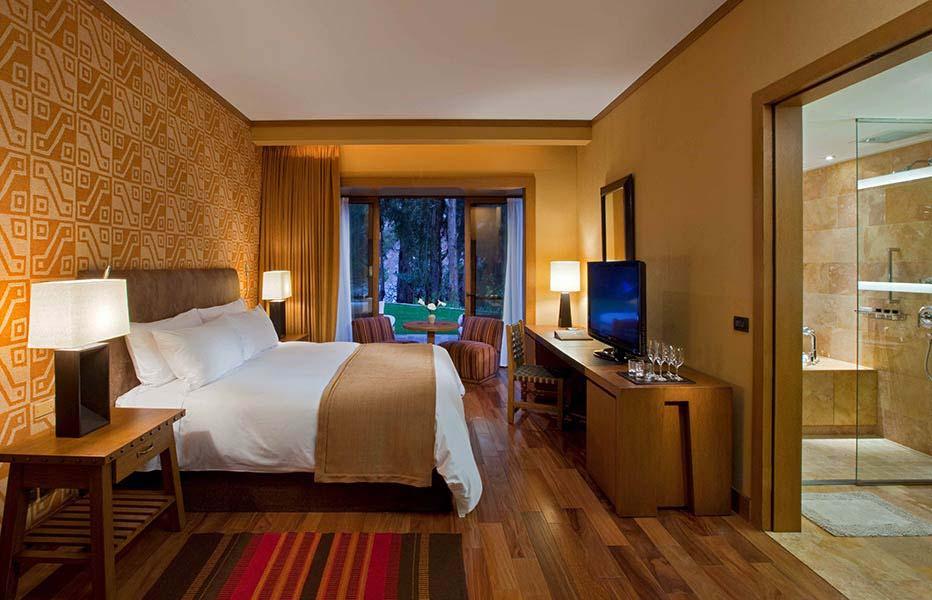 accommodation-sacred-valley-tambo-del-inka-4.jpg