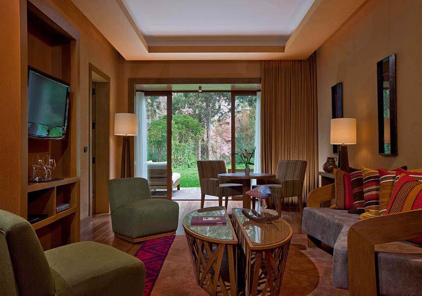 accommodation-sacred-valley-tambo-del-inka-7.jpg