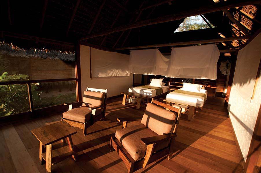 accommodation-tambopata-inkaterra-hacienda-concepcion-1.jpg