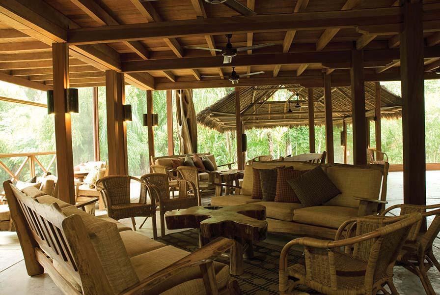 accommodation-tambopata-inkaterra-hacienda-concepcion-13.jpg