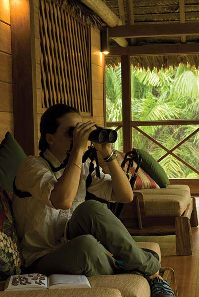 accommodation-tambopata-inkaterra-hacienda-concepcion-14.jpg
