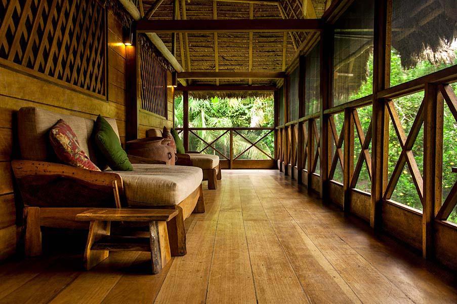 accommodation-tambopata-inkaterra-hacienda-concepcion-15.jpg
