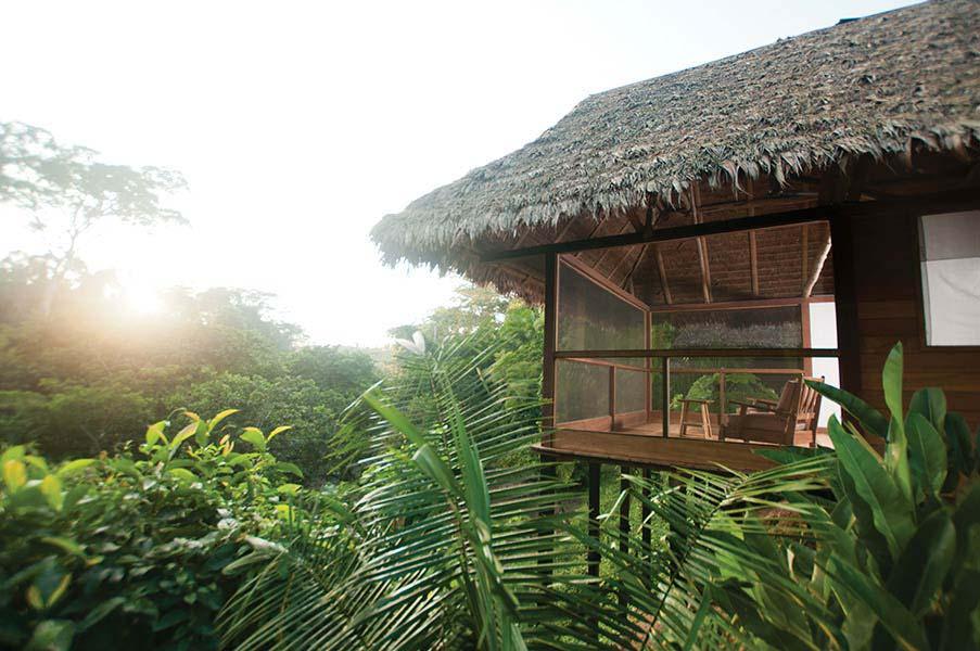 accommodation-tambopata-inkaterra-hacienda-concepcion-3.jpg