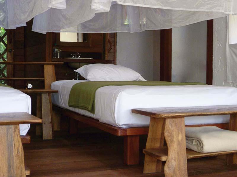 accommodation-tambopata-inkaterra-hacienda-concepcion-4.jpg
