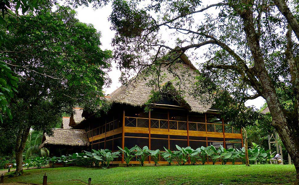 accommodation-tambopata-inkaterra-hacienda-concepcion-9.jpg