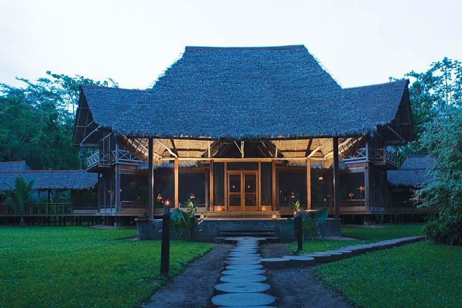 accommodation-tambopata-inkaterra-reserva-amazonica-12.jpg
