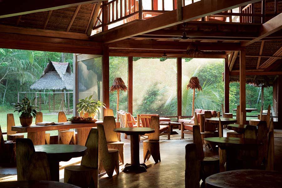 accommodation-tambopata-inkaterra-reserva-amazonica-14.jpg