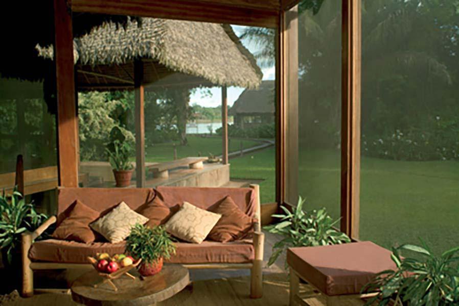 accommodation-tambopata-inkaterra-reserva-amazonica-16.jpg