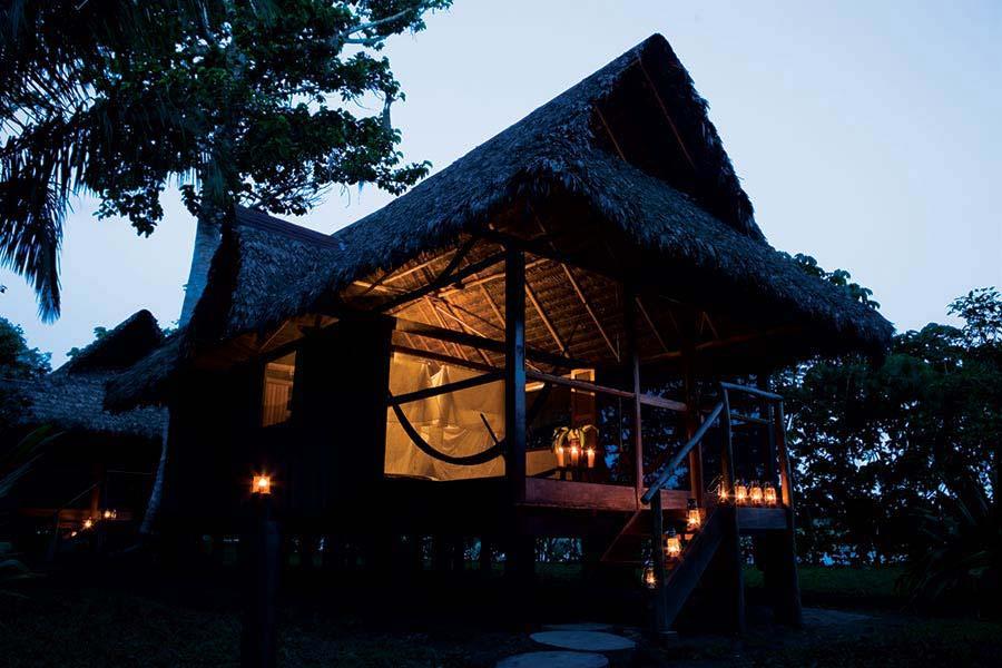 accommodation-tambopata-inkaterra-reserva-amazonica-17.jpg