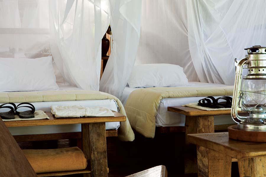 accommodation-tambopata-inkaterra-reserva-amazonica-18.jpg