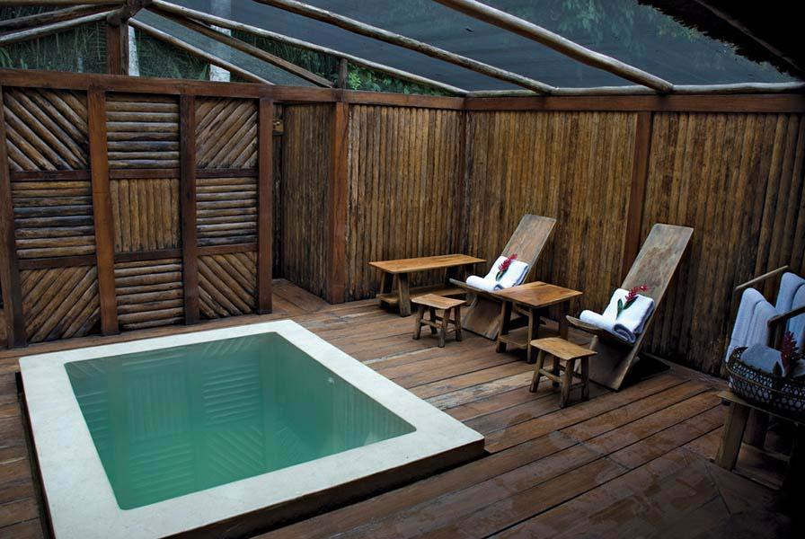 accommodation-tambopata-inkaterra-reserva-amazonica-19.jpg