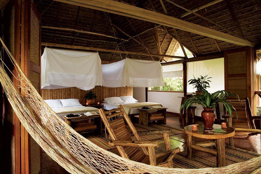 accommodation-tambopata-inkaterra-reserva-amazonica-20.jpg