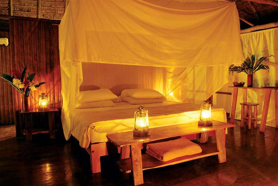 accommodation-tambopata-inkaterra-reserva-amazonica-22.jpg